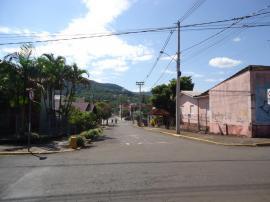 CasaVenda em Igrejinha no bairro Centro