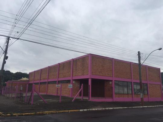 PrédioVenda em Igrejinha no bairro Bom Pastor