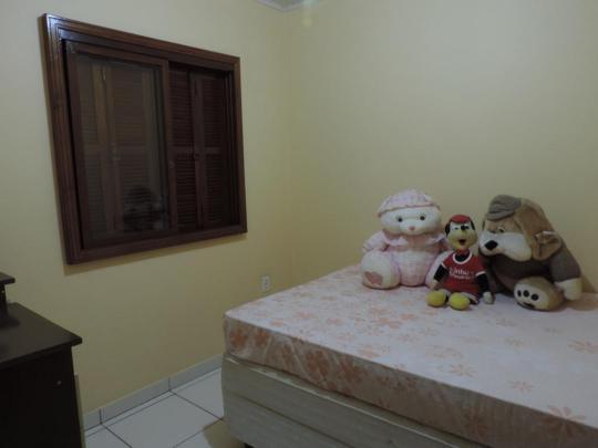 CasaVenda em Igrejinha no bairro Casa de Pedra I