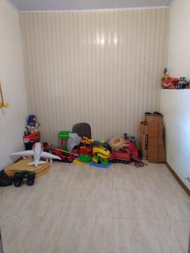 CasaVenda em Igrejinha no bairro Vila Nova