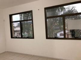 Sala comercialAluguel em Igrejinha no bairro Bom Pastor