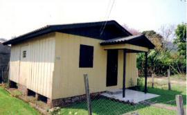 CasaAluguel em Igrejinha no bairro Centro