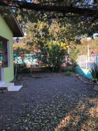 CasaAluguel em Igrejinha no bairro XV de Novembro