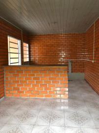 ApartamentoAluguel em Igrejinha no bairro Viaduto