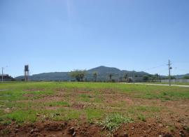 TerrenoVenda em Igrejinha no bairro Figueira