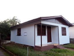 CasaAluguel em Igrejinha no bairro