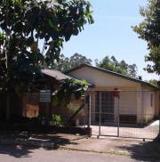 CasaVenda em Igrejinha no bairro Invernada