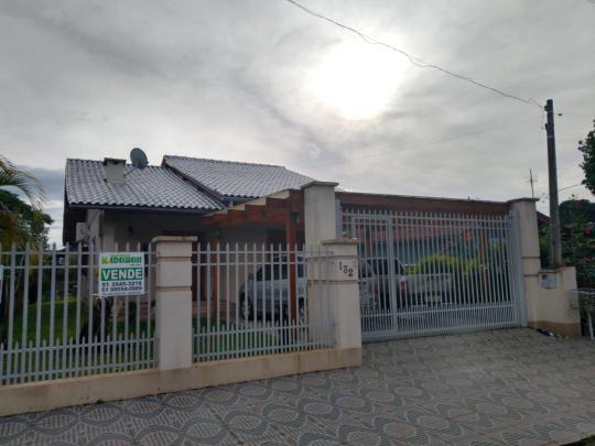 CasaVenda em Igrejinha no bairro XV de Novembro