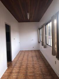 ApartamentoAluguel em Igrejinha no bairro