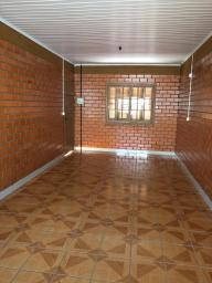 Apartamento conjugadoAluguel em Igrejinha no bairro
