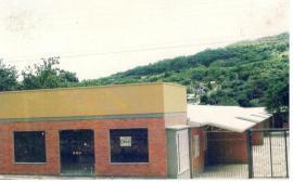 Apartamento conjugadoAluguel em Igrejinha no bairro Viaduto