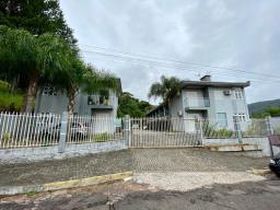 Casa / sobradoAluguel em Igrejinha no bairro Centro