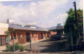 Apartamento conjugadoAluguel em Igrejinha no bairro Centro