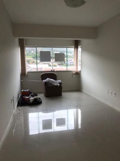 ApartamentoAluguel em Igrejinha no bairro Centro