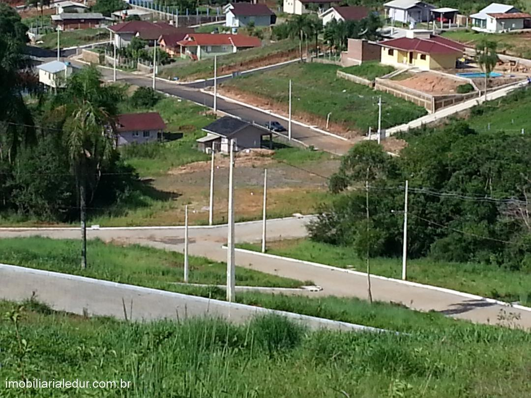 TerrenoVenda em Harmonia no bairro Centro