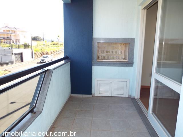 ApartamentoVenda em Bom Principio no bairro Dom Vicente