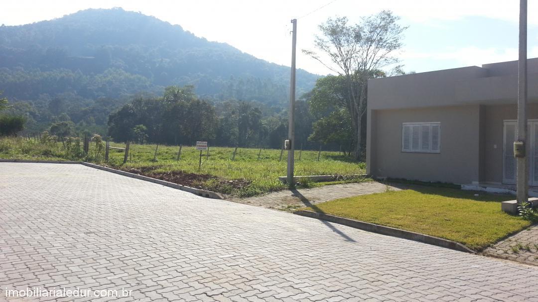 TerrenoVenda em Bom Principio no bairro Santa Teresinha