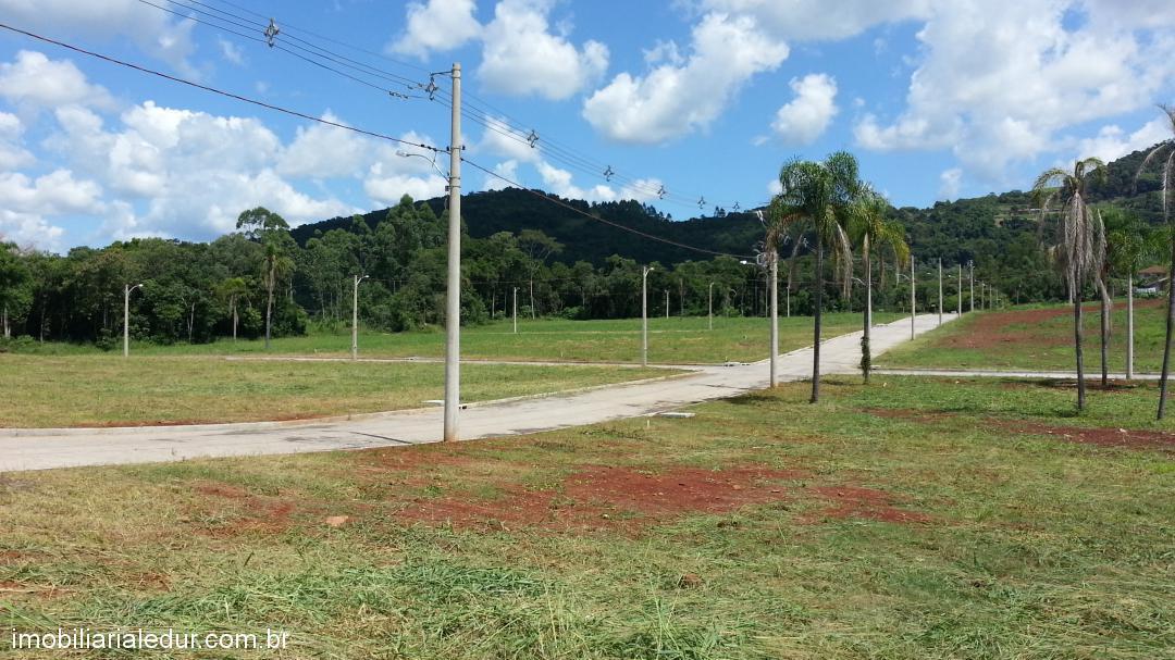TerrenoVenda em Bom Principio no bairro Paraíso do Vale