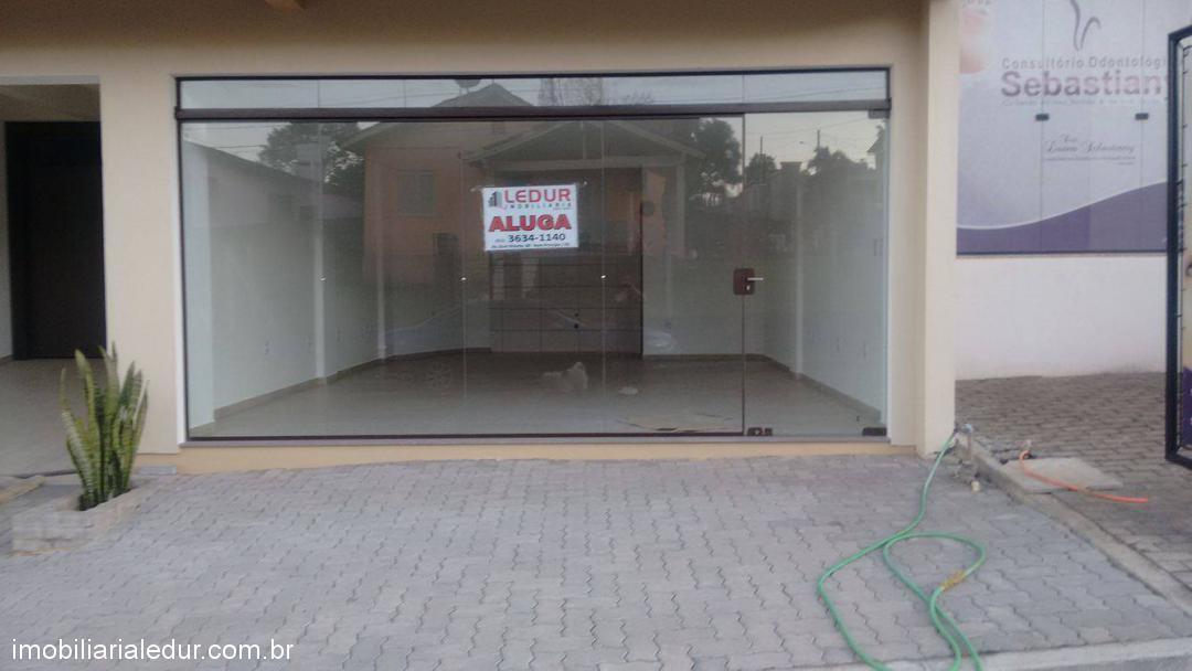 Sala comercialAluguel em Bom Principio no bairro Paraíso do Vale