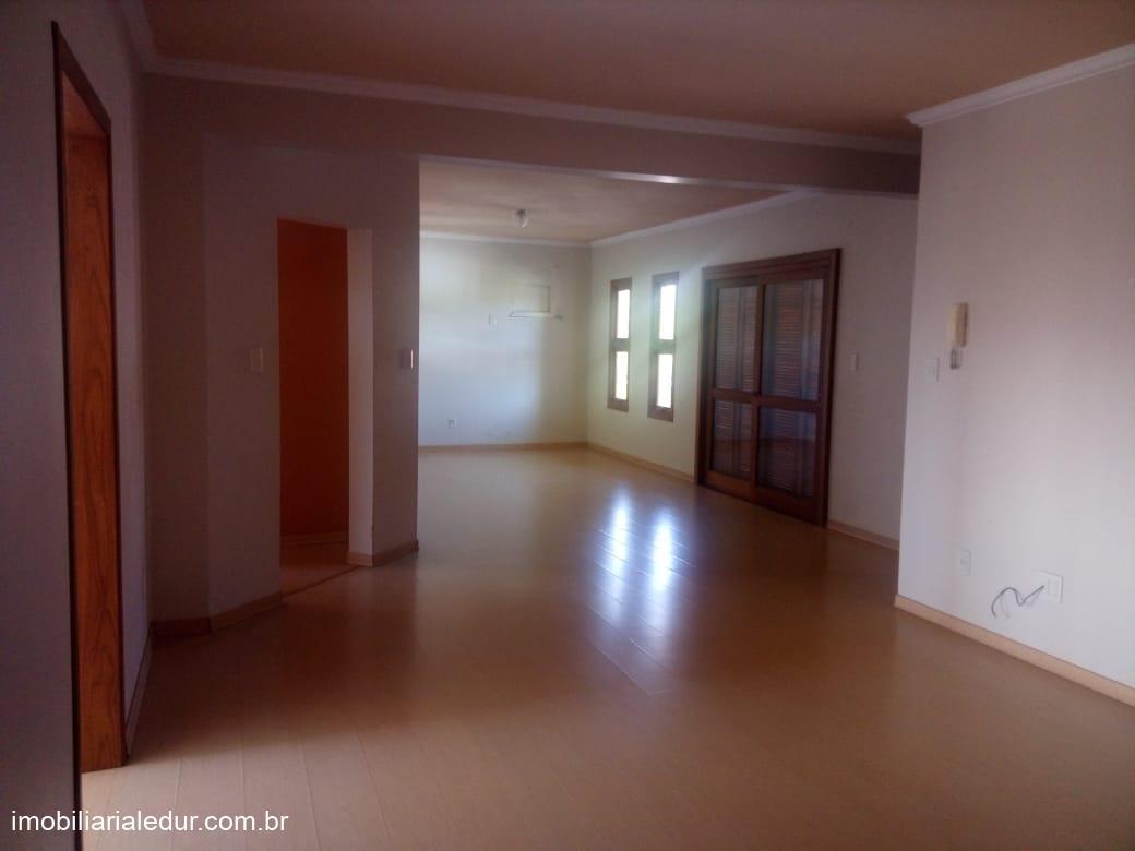 ApartamentoAluguel em Bom Principio no bairro Centro