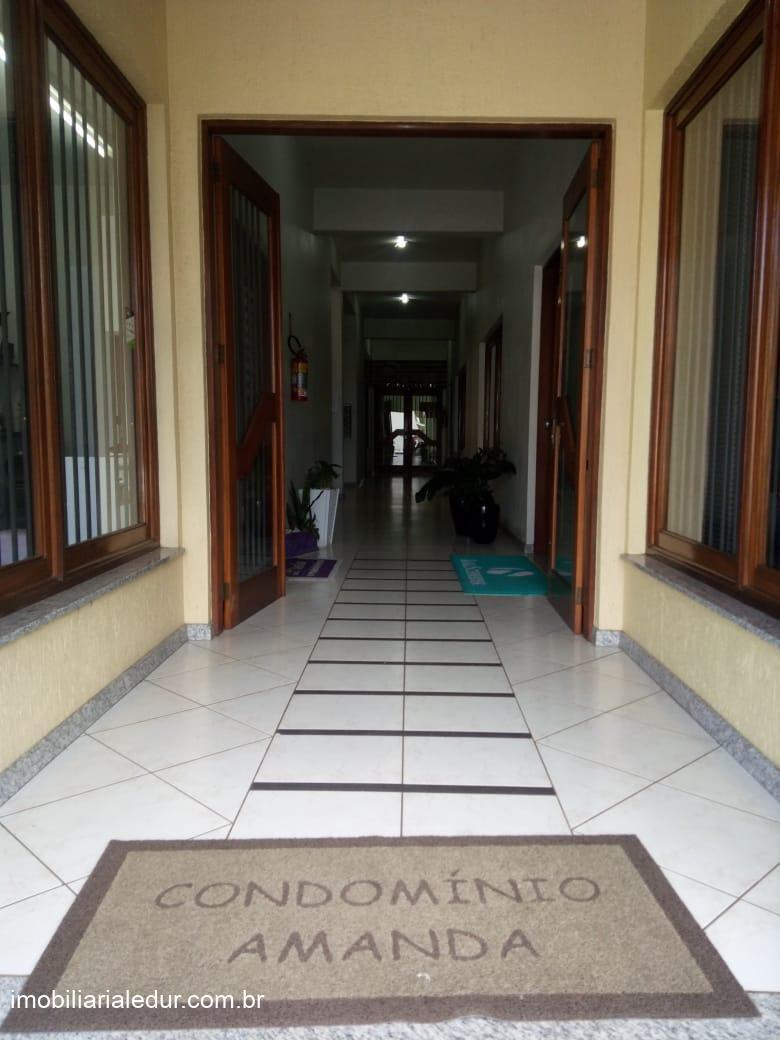 Sala comercialAluguel em Bom Principio no bairro Centro