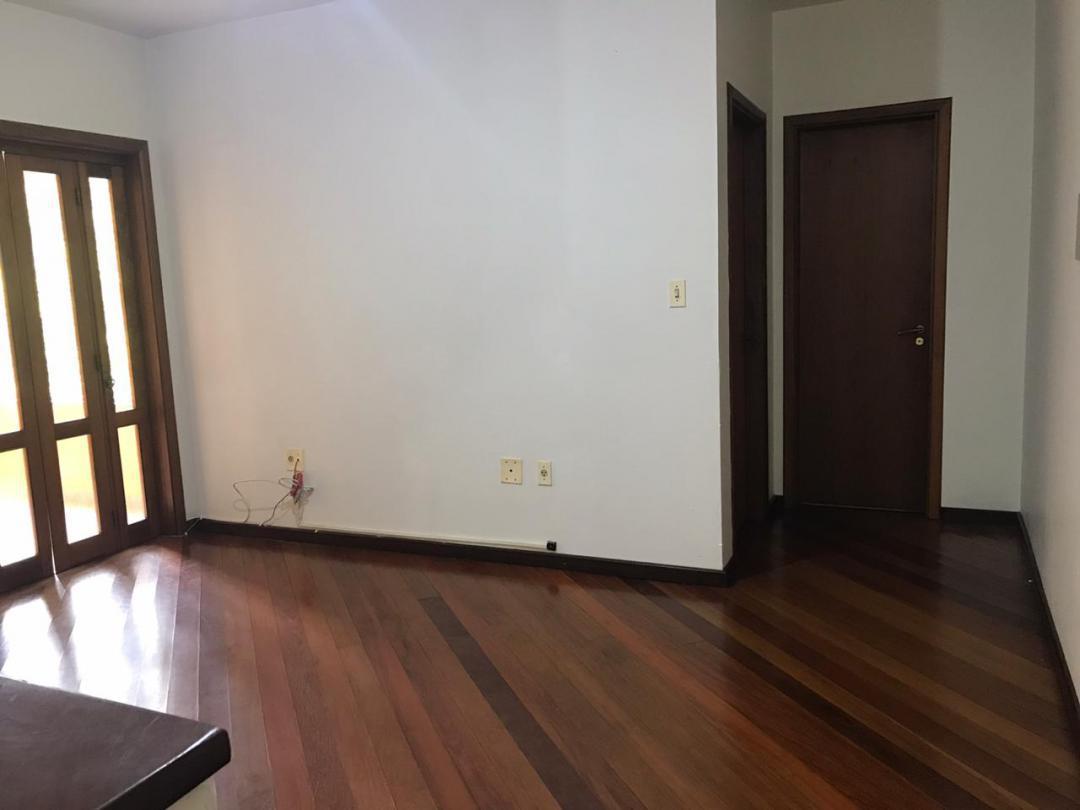 ApartamentoVenda em Bom Principio no bairro