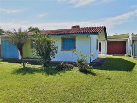 Casa / sobradoVenda em Praia de Curumim no bairro Praia de Curumim