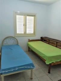 Casa / sobradoVenda em Arroio Teixeira no bairro Gleba B