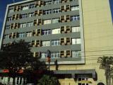 Sala comercialAluguel em Porto Alegre no bairro Sarandi