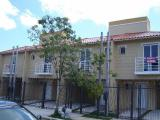 SobradoVenda em Porto Alegre no bairro Sarandi