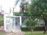 CasaVenda em Porto Alegre no bairro Parque Santa fé