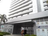 Sala comercialAluguel em Porto Alegre no bairro Jardim Lindóia