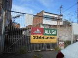 TerrenoAluguel em Porto Alegre no bairro Sarandi