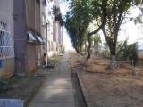 ApartamentoAluguel em Porto Alegre no bairro Rubem Berta