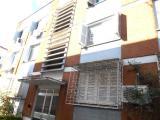 ApartamentoAluguel em Porto Alegre no bairro Mont Serrat