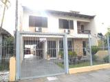 CasaAluguel em Porto Alegre no bairro Sarandi