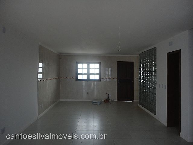 DuplexVenda em Osório no bairro Atlântida Sul