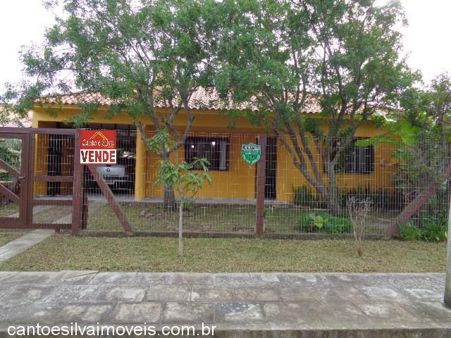 CasaVenda em Osório no bairro Mariápolis