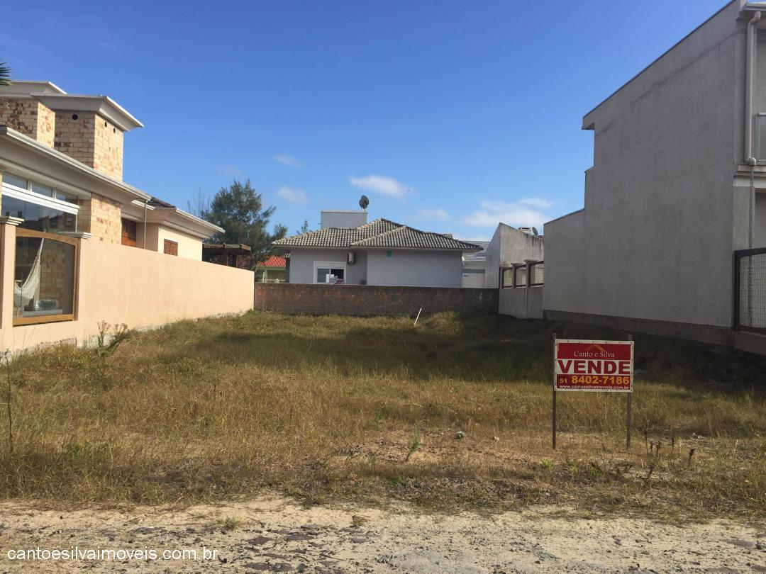 TerrenoVenda em Osório no bairro Atlântida Sul