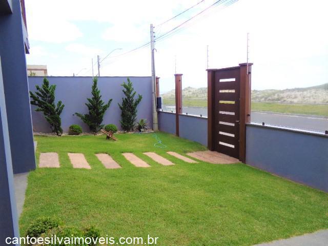 SobradoVenda em Osório no bairro Atlântida Sul
