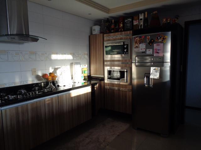 ApartamentoVenda em Osório no bairro Atlântida Sul