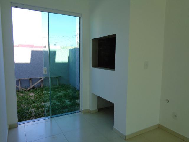 DuplexVenda em Osório no bairro Mariápolis