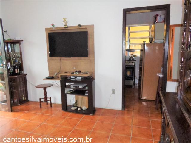 CasaVenda em Osório no bairro Atlântida Sul
