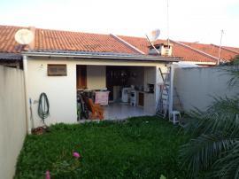 CasaVenda em São Leopoldo no bairro ARROIO DA MANTEIGA