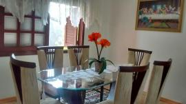 Casa / sobradoVenda em NOVO HAMBURGO no bairro Primavera