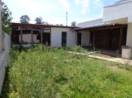 CasaVenda em São Leopoldo no bairro Scharlau