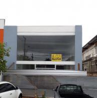 PrédioAluguel em São Leopoldo no bairro Scharlau