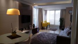 ApartamentoVenda em NOVO HAMBURGO no bairro Ideal
