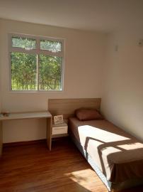 ApartamentoVenda em NOVO HAMBURGO no bairro Santo Afonso