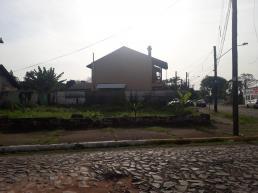 TerrenoAluguel em São Leopoldo no bairro VILA GLÓRIA
